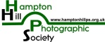 Hampton Hill Photographic Society
