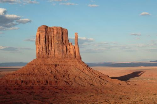Penny Westmoreland - Monument Valley